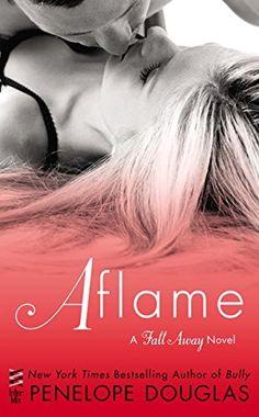Aflame: A Fall Away Novel by Penelope Douglas, http://www.amazon.com/dp/B00OZ0TO0S/ref=cm_sw_r_pi_dp_jGo7ub19PAX5K