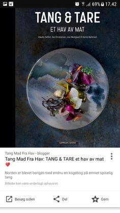 Tang-licious