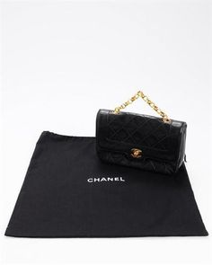 replica bottega veneta handbags wallet clip dj