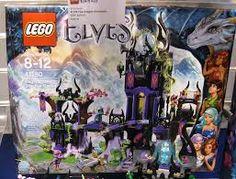 Image result for lego elves dragon set