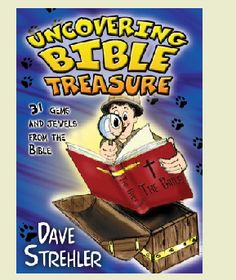 FREE Bible Activity Book: Uncovering Bible Treasure - Truth for kids Truth For Kids, Free Christian Books, Bible Activities, Activity Books, Free Bible, Sunday School Crafts, Bible For Kids, Bible Crafts, Kids Church