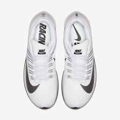 3a5b18d0900f Nike Zoom Fly Men s Running Shoe - 12.5 Nike Zoom
