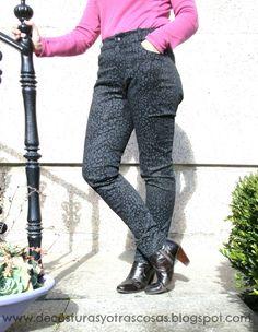 http://decosturasyotrascosas.blogspot.com.es/2012/11/confeccionando-pantalones.html