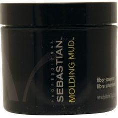 Sebastian Molding Mud, 2.6 by SEBASTIAN. $11.70. Sebastian Molding Mud, 2.6. Launched by the design house of Sebastian in , SEBASTIAN by Sebastian for Men and Women posesses a blend of: A Complete Line Of Products To Create Shape Texture Lift Shine And Feel That Is Perfect For Your Hair, Cruelty-Free Products And Recyclable Packaging It is recommended for wear.