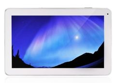 43% Discount: 10.1 Inch Tablet PC