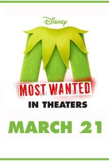 Muppets Most Wanted (2014)  To watch this movie online keep visiting - moviesteaser.com