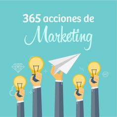 El Manual del Marketing Online y el Social Media: 15 guías