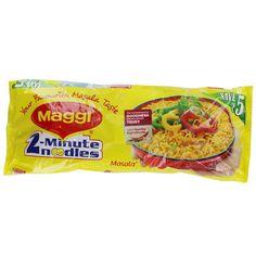 Buy #Maggi 2 Minute #Noodles #Masala 420 Gm Online in Kerala, Kochi, India @ Best Price