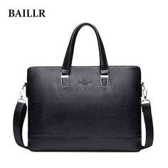 "HOT PRICES FROM ALI - Buy ""Fashion Business briefcase handbag men bag Shoulder messenger bags designer Crossbody handbags high Quality vintage briefcase"" for only USD. Handbags For Men, How To Make Handbags, Leather Handbags, Business Briefcase, Briefcase For Men, Crossbody Shoulder Bag, Crossbody Bag, Shoulder Bags, Men's Totes"