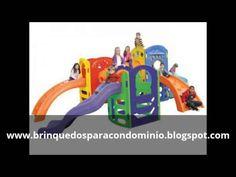 BRINQUEDOS PARA CONDOMINIOS SP,-,WWW.BRINQUEDOSPARACONDOMINIO.BLOGSPOT.COM,