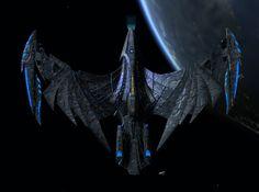Star Trek Fleet, Star Trek Borg, Star Trek Ships, Space Ship Concept Art, Alien Concept Art, Concept Ships, Spaceship Art, Spaceship Design, Star Trek Online
