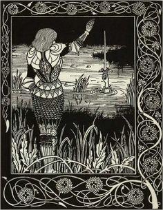 Amazon.com: Le Morte D'Arthur eBook: Sir Thomas Malory, William Caxton: Kindle Store