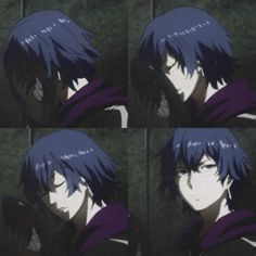 abd9a8ec4335fe4888d33241203add99--tokyo-ghoul-ayato-hot-anime.jpg (736×736)