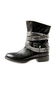 OMG!!! I want them.... !!!!!