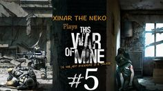 This War of Mine #5 -Buy Everything!