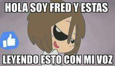 Hig School, Freddy S, Five Nights At Freddy's, Fandom, Chibi, Family Guy, Albondigas, Funny, Anime