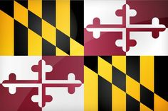 Welcome to the Maryland Pennysaver!