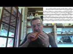 Lefèvre - Studi 1-2-7 per Ocarina Quadrupla-P