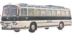 Pegaso Monotral 6030 N