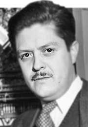 Guillermo González Camarena (1917-1965) Científico