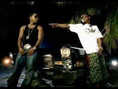 ■ Lil Wayne Ft Bobby Valentino ■ Mrs Officer ■ 91/2008