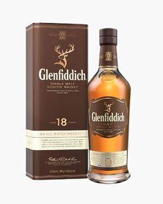 Glenfiddich Single Malt, Glenfiddich Whisky, Scotch Whisky, Single Malt Irish Whiskey, Distillery, Bourbon, Whiskey Bottle, Liquor, Cocktail