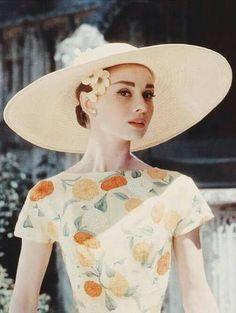 Florar Audrey