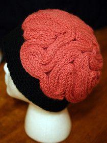 loom knitting ideas   Knitting Loom · Craft projects, ideas and tutorials using Knitting ...