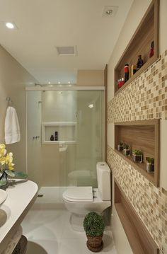 vaso sanitario banheiro cyntia sabat 12463