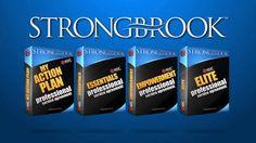 Strongbrook PSA; Retire in next 5-10 years. Start today - www.prestige.strongbrook.com