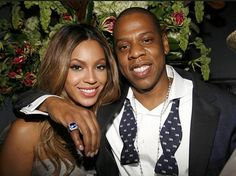 Beyonce And Jay Z Happily Married And In A Better Place After Lemonade - http://urbangyal.com/beyonce-jay-z-happily-married-better-place-lemonade/