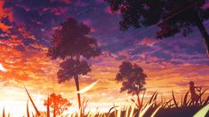http://www.wallpapervortex.com/anime-anime_scenery-wallpapers-page6.html#.U2sekTZ4kbc