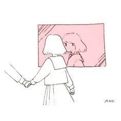 - ̗̀ you're art ̖́-