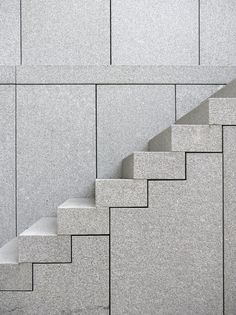 Stairs- Royal Collections Museum,© Luis Asín
