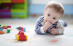 ถ้าหากที่บ้านของคุณมีเด็กน้อยตัวเล็ก สิ่งที่ขาดไปไม่ได้เลยแน่นอนว่าต้องคือ ของเล่นเด็ก  เพราะ ของเล่นเด็ก  นอกจากจะสร้างความสนุกสนานให้กับลู...