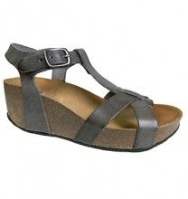 Comfortable and Cute. European sizing. #lolasabbia, #shoes