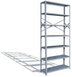 Affordable Metal Racks And Shelving Units For Storage: High quality multi-purpose metal shelves racks for storage solutions for garages, basements, dorms, offices, self-storage facilities shelving and the list goes on and on.    Read More: http://newyork.ebayclassifieds.com/furniture/plainview/affordable-metal-shelving-and-racks-units-for-storage/?ad=25659772