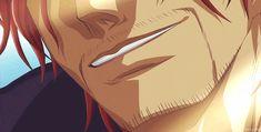 "aokijikuzan: ""Where it all began."""