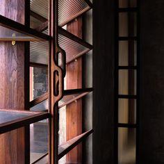 Imagem 14 de 29 da galeria de Casa Utsav / Studio Mumbai Architects. Cortesia de Studio Mumbai