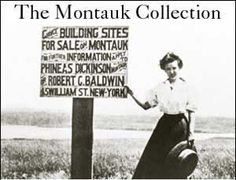 http://www.millhouseinn.com/east-hampton-blog/wp-content/uploads/2014/01/Montauk_ad.jpg