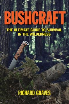 🔥 [LAST CHANCE]=> This specific item For importance of survival skills seems to be entirely amazing, will have to keep this in mind the next time I've got a chunk of money saved .BTW talking about money... The woman just ahead of you at the supermarket checkout has all the delectable groceries you didn't even know they carried. Survival Life Hacks, Survival Quotes, Survival Food, Homestead Survival, Wilderness Survival, Camping Survival, Outdoor Survival, Survival Prepping, Survival Skills