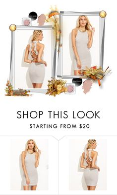 """""""VICTORIASWING 50"""" by umay-cdxc ❤ liked on Polyvore"""
