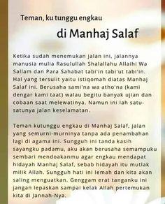 Muslim Quotes, Islamic Quotes, Quran Quotes, Qoutes, Daily Quotes, Best Quotes, New Reminder, Islamic Messages, Islam Quran