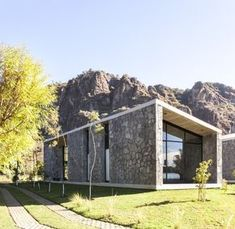 Casa MA,© Sandra Pereznieto