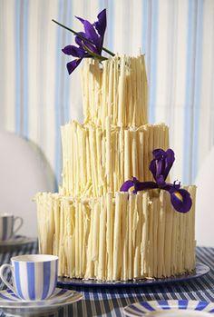 Свадебные торты. Свадебные торты на заказ, свадебный торт, свадебный торт в москве, свадебный торт на заказ в москве, заказ торта на свадьбу, торт на свадьбу, свадебный торт из пирожных, свадебный торт из капкейков, свадебный торт из птифуров, многоярусный свадебный торт, эксклюзивный свадебный торт, свадебные торты на заказ, свадебные торты фото, свадебные торты, цены фигурки на свадебный торт, заказать свадебный торт, свадебный торт недорого, свадебный торт на заказ цены, свадебный торт…