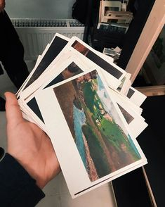 давай играть в навального ?  #art #illustration #illustrator #drawing #picture #pictureoftheday #sketch #sketchbook #gallery #выборы #навальный #artist #искусство #творческийпроцесс #фото #photography #photooftheday
