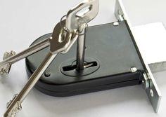 Locksmith Flushing http://queenslocking.blogspot.com/2017/03/locksmith-flushing.html