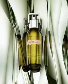 Crème de la Mer: The Regenerating Serum - Telegraph