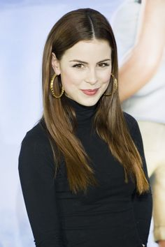 lena meyer-landrut 2014 - Google Search