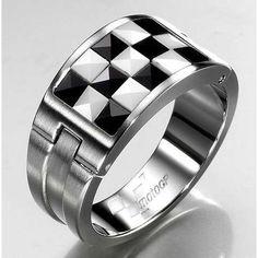 Перстни мужские золото. Мужские кольца.: Мужские кольца модные тренды